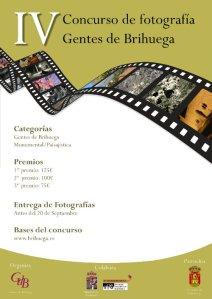 wpid-Cartel-IV-Concurso-Fot-Gentes-de-Brihuega.jpg