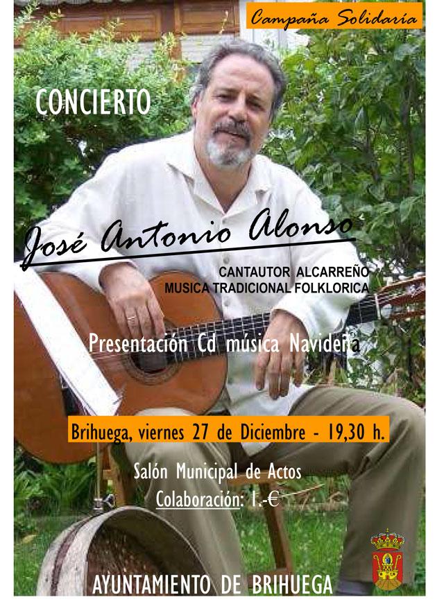 Jose-Antonio-Alonso-Brihuega-19